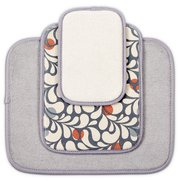 Sink Mat Set of 3